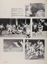 1975 Sandia High School Yearbook Page 60 & 61