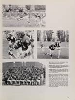 1975 Sandia High School Yearbook Page 62 & 63