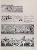 1975 Sandia High School Yearbook Page 64 & 65