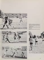 1975 Sandia High School Yearbook Page 66 & 67
