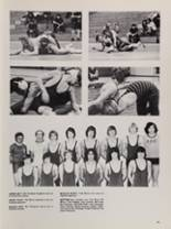 1975 Sandia High School Yearbook Page 72 & 73
