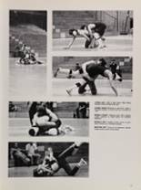 1975 Sandia High School Yearbook Page 74 & 75