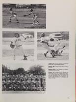 1975 Sandia High School Yearbook Page 96 & 97
