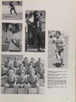 1975 Sandia High School Yearbook Page 106 & 107