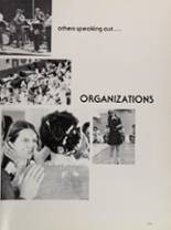 1975 Sandia High School Yearbook Page 116 & 117
