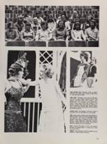 1975 Sandia High School Yearbook Page 124 & 125