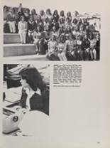 1975 Sandia High School Yearbook Page 140 & 141