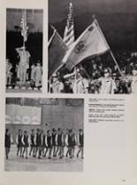 1975 Sandia High School Yearbook Page 146 & 147