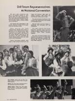 1975 Sandia High School Yearbook Page 150 & 151