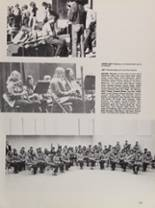 1975 Sandia High School Yearbook Page 156 & 157