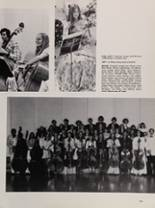1975 Sandia High School Yearbook Page 166 & 167
