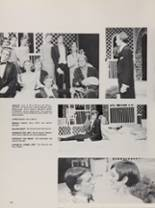 1975 Sandia High School Yearbook Page 186 & 187