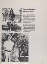 1975 Sandia High School Yearbook Page 190 & 191