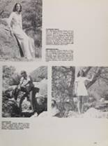 1975 Sandia High School Yearbook Page 206 & 207