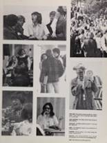 1975 Sandia High School Yearbook Page 210 & 211
