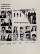 1975 Sandia High School Yearbook Page 214 & 215