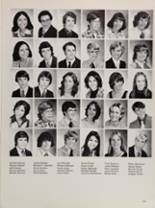 1975 Sandia High School Yearbook Page 234 & 235