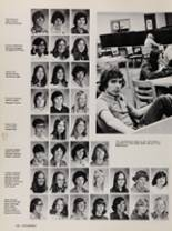 1975 Sandia High School Yearbook Page 270 & 271