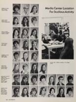 1975 Sandia High School Yearbook Page 272 & 273