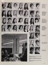 1975 Sandia High School Yearbook Page 288 & 289