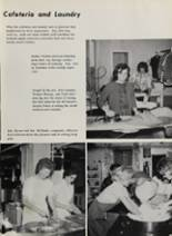 1964 Lodi Academy Yearbook Page 22 & 23