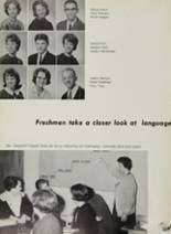 1964 Lodi Academy Yearbook Page 36 & 37