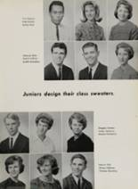 1964 Lodi Academy Yearbook Page 46 & 47