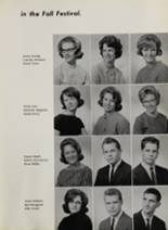 1964 Lodi Academy Yearbook Page 48 & 49