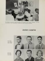 1964 Lodi Academy Yearbook Page 50 & 51