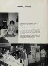 1964 Lodi Academy Yearbook Page 54 & 55