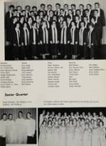1964 Lodi Academy Yearbook Page 62 & 63