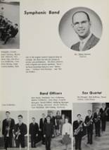 1964 Lodi Academy Yearbook Page 64 & 65