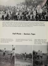 1964 Lodi Academy Yearbook Page 68 & 69