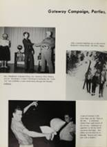 1964 Lodi Academy Yearbook Page 74 & 75