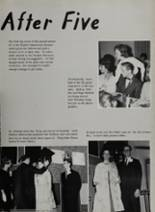 1964 Lodi Academy Yearbook Page 76 & 77