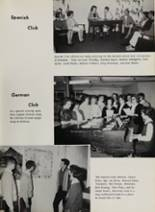 1964 Lodi Academy Yearbook Page 82 & 83