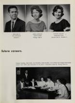1964 Lodi Academy Yearbook Page 90 & 91