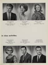 1964 Lodi Academy Yearbook Page 94 & 95