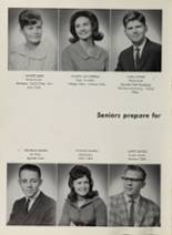 1964 Lodi Academy Yearbook Page 96 & 97