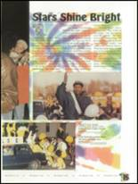 1994 Cleveland Heights High School Yearbook Page 18 & 19