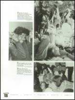 1994 Cleveland Heights High School Yearbook Page 22 & 23