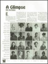 1994 Cleveland Heights High School Yearbook Page 32 & 33