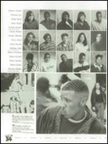 1994 Cleveland Heights High School Yearbook Page 38 & 39