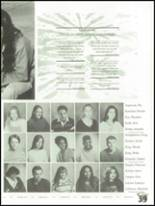 1994 Cleveland Heights High School Yearbook Page 42 & 43