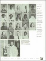 1994 Cleveland Heights High School Yearbook Page 46 & 47