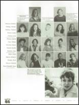 1994 Cleveland Heights High School Yearbook Page 48 & 49