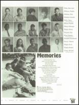 1994 Cleveland Heights High School Yearbook Page 54 & 55