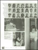 1994 Cleveland Heights High School Yearbook Page 64 & 65