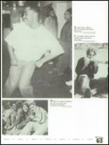 1994 Cleveland Heights High School Yearbook Page 66 & 67