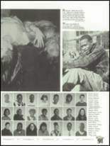 1994 Cleveland Heights High School Yearbook Page 94 & 95